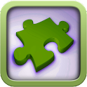 The Best Jigsaw Puzzle logo