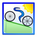 Bike Pass icon