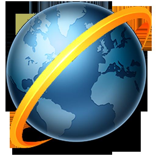 WorldExplorer map & ebook