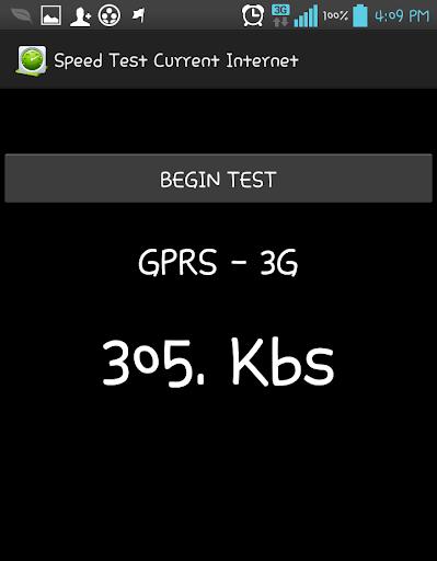 SPEED TEST WIFI 3G INTERNET 2G|免費玩工具App-阿達玩APP