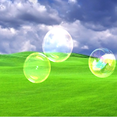 Bubble Pop! Free