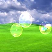 Bubble Pop! Free