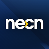necn news for Android