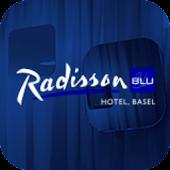 Radisson Blu Hotel Basel