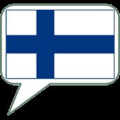SVOX Finnish Satu Voice