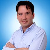 Davir Bonilla, Experto AdWords