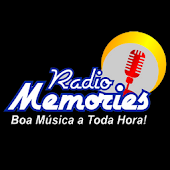 Rádio Memories