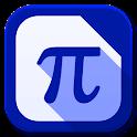 Gujarati 12th Maths Sem - 4