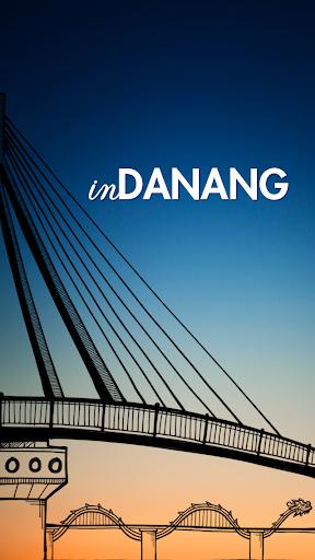 inDaNang - Da Nang in pocket