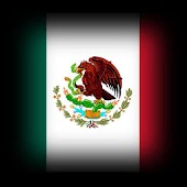 3D Mexico Live Wallpaper