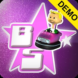 Bumper Star Demo for PC and MAC