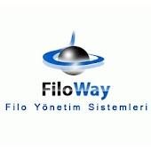 Filoway Arac Takip