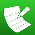 WritePad for Education icon