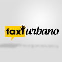 taxiurbano