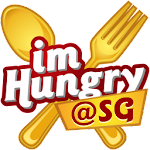 imHungry@SG