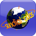 Sundial Atlas Mobile icon