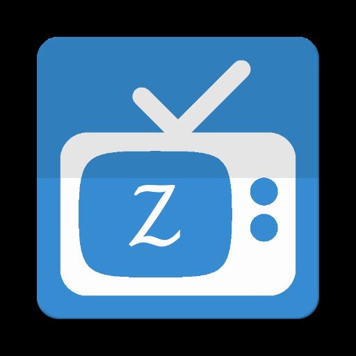 ZSeries LOGO-APP點子