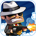 ������ ������� : Mafia Rush Apk | 20 MB