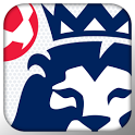 EPL Football Live icon