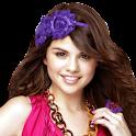 Tims Selena Gomez Costumes logo