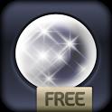 Horoszkóp Free icon