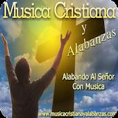 CRISTIANA Y ALABANZAS