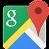 Maps v9.11.0