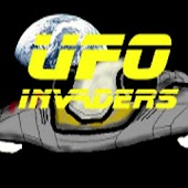 UFO invaders lite