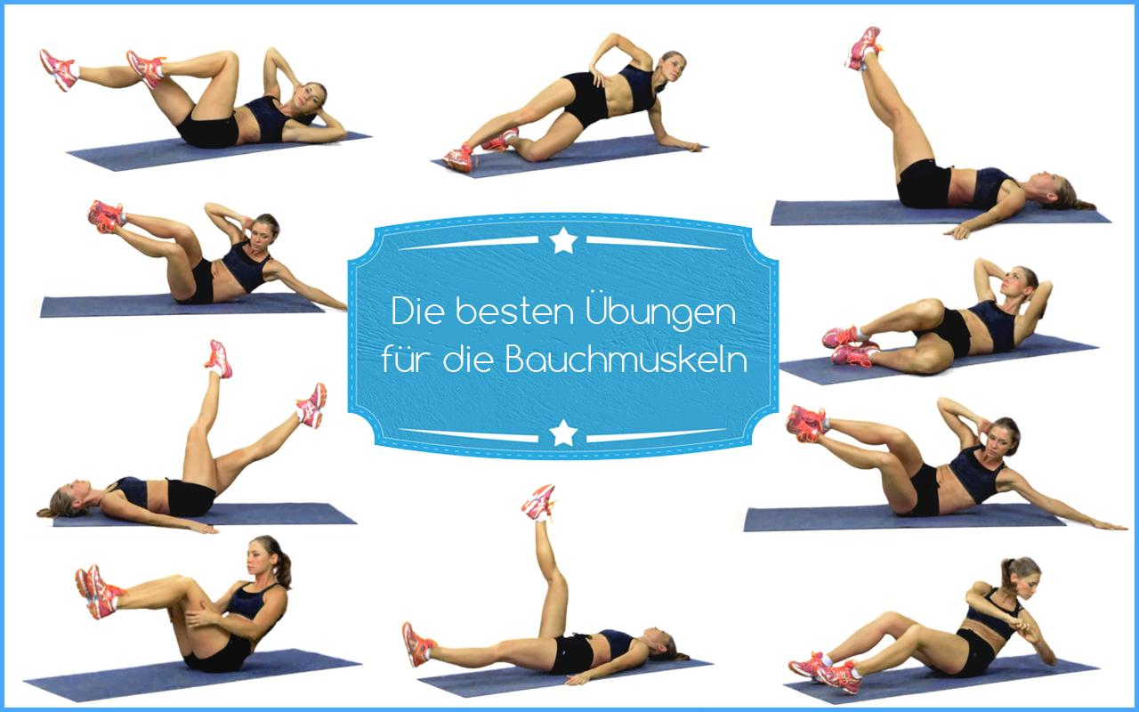 bauchmuskeln fitness abnehmen fitnessstudio android apps auf google play. Black Bedroom Furniture Sets. Home Design Ideas