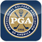 Met PGA Junior Golf