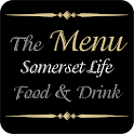 Somerset Life - The Menu