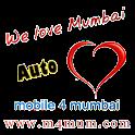Mumbai Auto logo