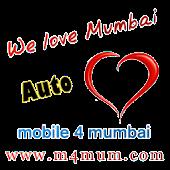 Mumbai Auto