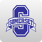 Somerset ISD icon