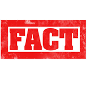 Random Facts You Need to Know