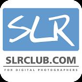 SLRCLUB