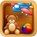 Tales&Toys icon