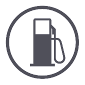 FlexCar: Álcool ou Gasolina?