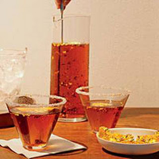 Sweet Vermouth Drinks Ginger Ale Recipes.