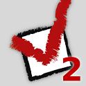 Brandweerrooster 2.0 icon