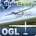 Glider Pilot Checkride Prep icon