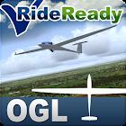 Glider Pilot Checkride Prep icon