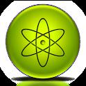 Nuclear Site Locator icon