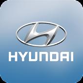 Hyundai Citas