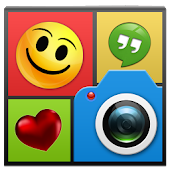 Photo Collage Maker APK for Bluestacks