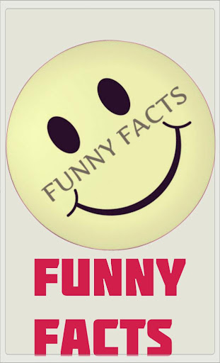 Hot Funny Facts