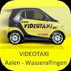 Videotaxi Wasseralfingen icon