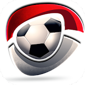 Diretta Goal Livescore