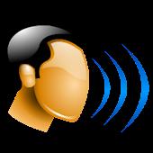 Pocket Voice Lite
