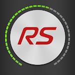 RADSONE quality sound player v1.2.2